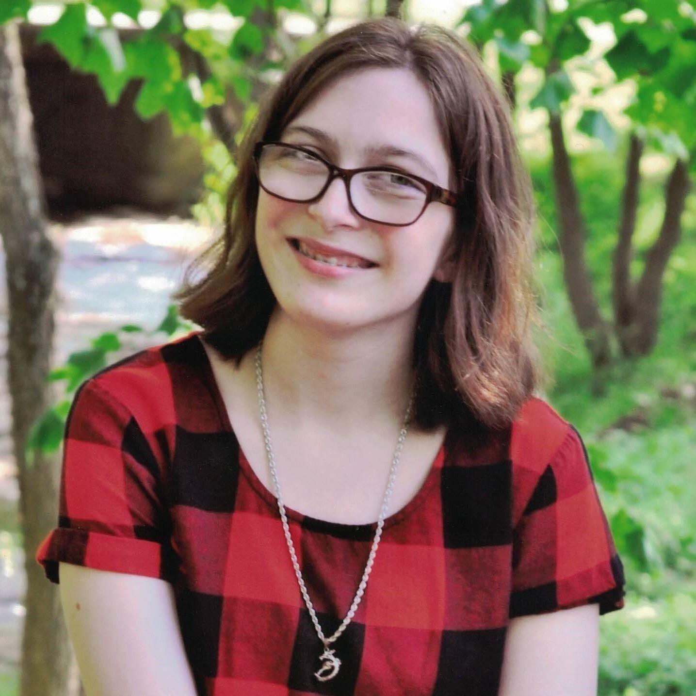 Katherine Wiles